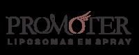 Logo promoter